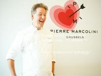 2020バレンタインデー & ホワイトデー「ピエール マルコリーニ」プレス発表会 - 笑顔引き出すスイーツ探究