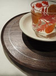 名古路英介木工展~Simple & Flat4 - うつわshizenブログ