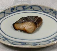 今日はお魚です。+プラス「クミン炒め」 - おひとりさまの「夕ごはん」