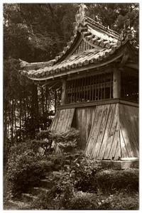 丹波亀山城下町を歩く・・ - Hare's Photolog