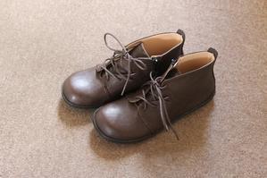 お手頃価格のブーツ - 雑貨屋regaブログ