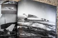CF-105 Arrow - バナ誌