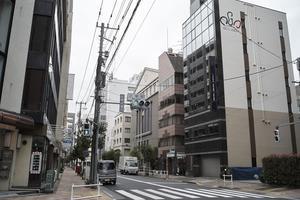 直線 - saruyamaの沼探検Ⅱ(パート2)