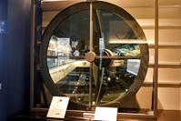 探照灯-大和ミュージアム- - 鴉の独りごと
