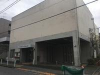 街の美術館の品質品質管理Vol.223 - シーエム総研ブログ