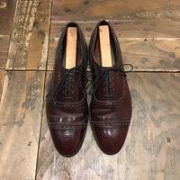 """再びAllen Edmonds""!!!!! - Clothing&Antiques Fun"