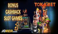 Agen Judi Mobile Slot Resmi Joker Gaming Asia Terbaik - Situs Agen Game Slot Online Joker123 Tembak Ikan Uang Asli