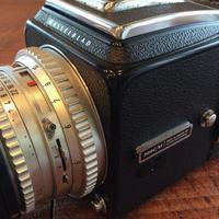 モノクロフィルム撮影用にと先日ポチイット、先程届きました。( ◠‿◠ ) - 茶助爺のアルバム