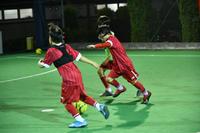 来週はハロウィンウィーク! - Perugia Calcio Japan Official School Blog