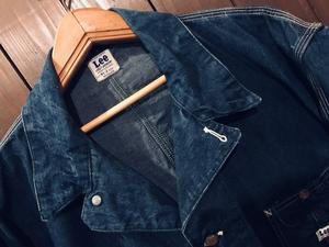 マグネッツ神戸店 10/23(水)Vintage入荷! #3 Work Itam!!! - magnets vintage clothing コダワリがある大人の為に。