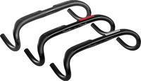 デダのスーパーゼロシリーズがモデルチェンジ。 - 自転車屋 サイクルプラス note
