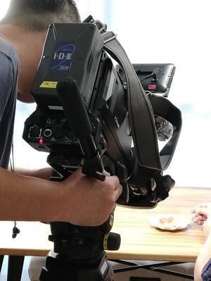 10/22(火)CBCテレビ「チャント!」出演 - cafeごはん。ときどきおやつ