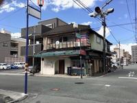細工町散歩 その3/熊本市 - 設計通信2 / 気になるカメラ、気まぐれカメラ