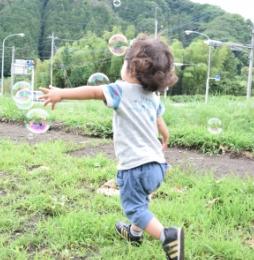 佐藤勇太のブログ
