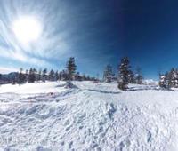 今年のスキーは苗場のリゾートマンションでお得に! - スピリチュアル