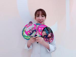 1年で1番嬉しい日 - 松本陽子デンタルクリニック院長ブログ Beauty&Cure診療日誌