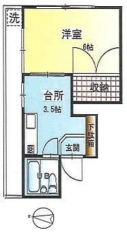入居者募集中 - ピタットハウス方南町店 日向不動産販売㈱BLOG
