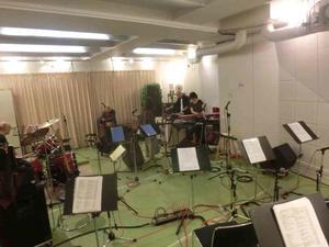 ミュージカルドックリハ 2Days - 札幌ブラスロックJHAブログ