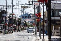 高砂神社秋祭り2019① - SENBEI-PHOTO