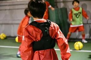 Perugia Calcio Japan Official School Blog