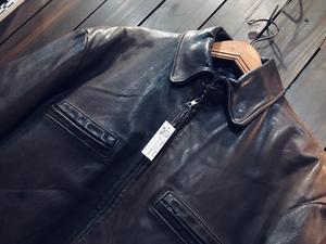 マグネッツ神戸店 10/23(水)Vintage入荷! #4 Trad Item!!! - magnets vintage clothing コダワリがある大人の為に。