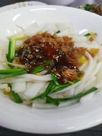 どれも美味しい~選べなければ全部食べちゃおう~それでもこのお値段にびっくり! - メイフェの幸せ&美味しいいっぱい~in 台湾