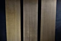 神代杉柾目天井板 - SOLiD「無垢材セレクトカタログ」/ 材木店・製材所 新発田屋(シバタヤ)