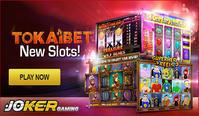 Alamat Login Situs Terbaru Agen Joker123 Apk Download - Situs Agen Game Slot Online Joker123 Tembak Ikan Uang Asli