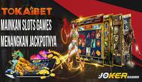 Mengetahui Sistem Permainan Game Mesin Slot Joker123 - Situs Agen Game Slot Online Joker123 Tembak Ikan Uang Asli
