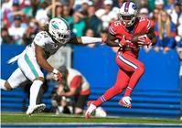 NFL第7週、バドミントン、ワールドシリーズ - 【本音トーク】パート2(スポーツ観戦記事など)