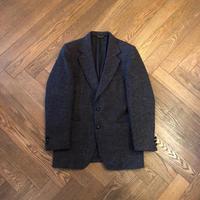"""70's """"Harris Tweed""""!!!!! - NoT MUROMACHI 4号店"""