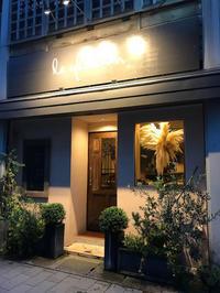 富山(富山市):ワイン食堂 le glouton(ル・グルトン) - ふりむけばスカタン