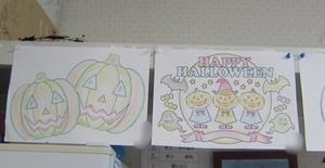 おとなもぬりえ - 京都にある介護施設、グッデイからお届けします