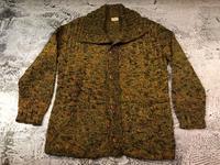 10月26日(土)マグネッツ大阪店スーペリア入荷!!#3 FishermanKnit編!! HandKnitJKT & HenryNeck!! - magnets vintage clothing コダワリがある大人の為に。