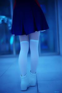 ■2019/10/14 TFT (Ariake TFT Building) - ~MPzero~ [コスプレイベント画像]Nikon D5 & Z6