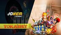Link Alternatif Slot Joker123 Online Joker Gaming Terbaru - Situs Agen Game Slot Online Joker123 Tembak Ikan Uang Asli