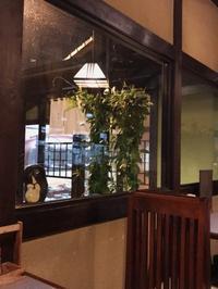 一日ニ麺。                          刺青 名古屋 彫じゅん - 俺の道 ーKAMINARI TATTOO LIFEー 彫じゅん   刺青 雷屋 名古屋 愛知