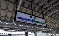 新潟の115系を撮りに行くその2飯山線2019.08.26 - こちら運転担当配車係2
