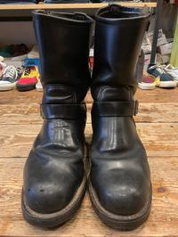 RED WING #2268 PT99 - TideMark(タイドマーク) Vintage&ImportClothing