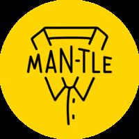 新たな仲間を紹介!! MAN-TLE(マントル) - acoustics stylus
