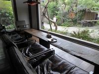 茅ヶ崎の熊澤酒造の空間を楽しめるカフェで♪北海道&東日本パスで日帰り旅♪ - ルソイの半バックパッカー旅