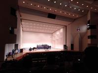 地元の合唱コンクール - ピアノ教室 さくら  ~zongora iskoraba szakura*