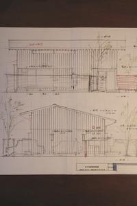 外構ドローイング - 池内建築図案室 通信