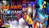 Slot Online Uang Asli Bonus Referral Terbaik Indonesia - Situs Agen Game Slot Online Joker123 Tembak Ikan Uang Asli
