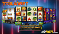 Agen Slot Joker123 Legenda King Of Olympus Mudah Menang - Situs Agen Game Slot Online Joker123 Tembak Ikan Uang Asli