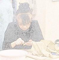 須恵の会10月26日(土) - しんちゃんの七輪陶芸、12年の日常