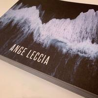 青山散策。。。& Ange Lecciaのカタログ - Clearing Method  クリアリング・メソッド