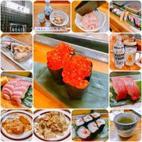 大黒寿司 .26 - 食べる喜び、飲む楽しみ。 ~seichan.blog~