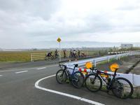 10.26 北野練 - digdugの自転車日記