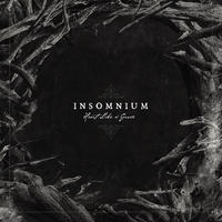 Insomnium 8th - Hepatic Disorder
